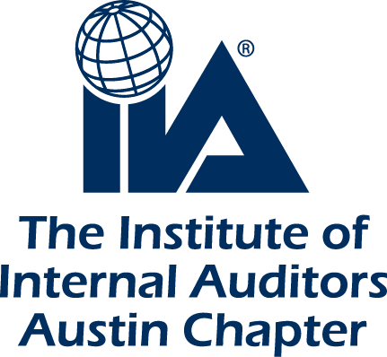 The Institute of Internal Auditors Austin Chapter